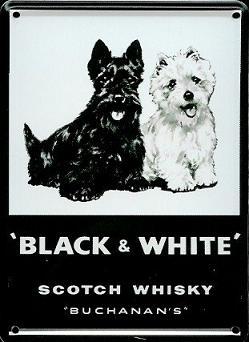 blackandwhitewhisky.jpg