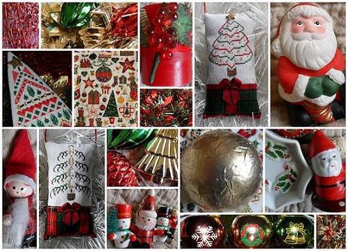 Décorations de Noël 2011 : Petit aperçu ! dans Divers Deco-Noel-2011