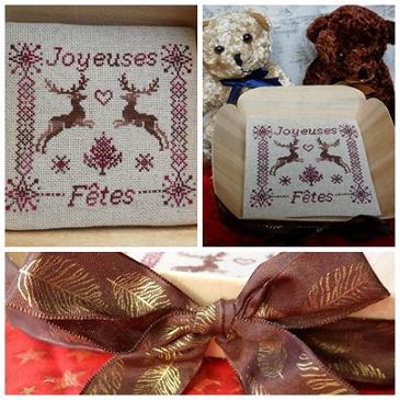 Joyeuses-Fetes-20-12-20111