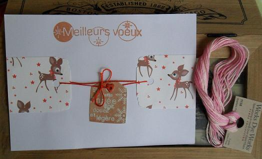 Cadeau-de-Milkinise-janvier2012