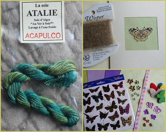 Petit papillon dans Divers Pour-Milkinise-Janvier2012