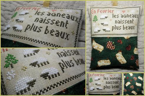 Dicton de Février En-Fevrier-les-agneaux-16-02-2012