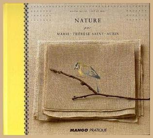 Sittelle Torchepot dans Nature (Faune et flore) Nature-MTSA