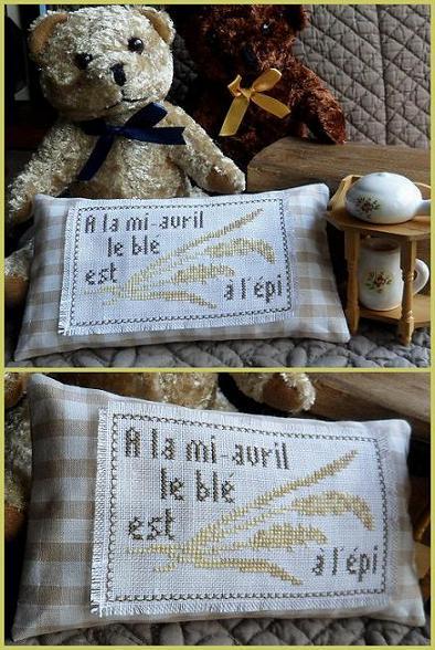 A-la-mi-avril-16-04-2012