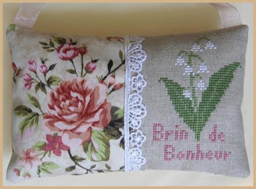 Brin de Bonheur Brin-de-muguet-1erMai2012