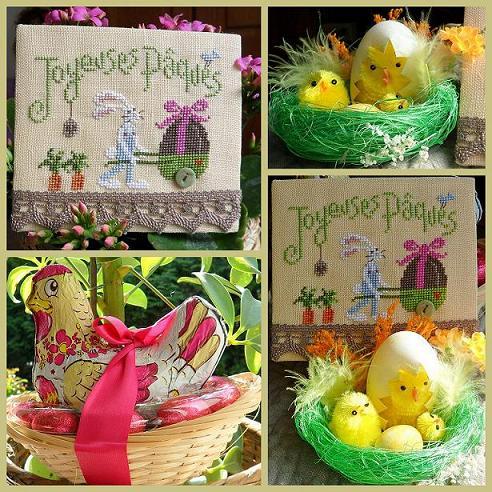 Joyeuses Pâques ! dans Nature (Faune et flore) Joyeuses-Paques-08avril2012
