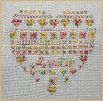 Sal express : un coeur en 4 jours ! dans Sal Coeur-en-4-jours-07Mai2012-horz