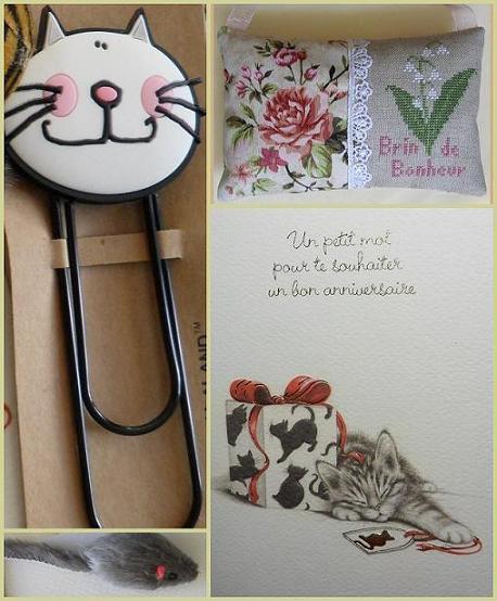 Pour-Mamounette-1erMai2012