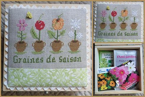 Boite-a-graines-09jullet2012 dans Nature (Faune et flore)