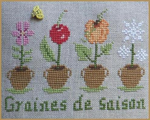 Graines de saison dans Nature (Faune et flore) Graines-de-saison-07juillet2012