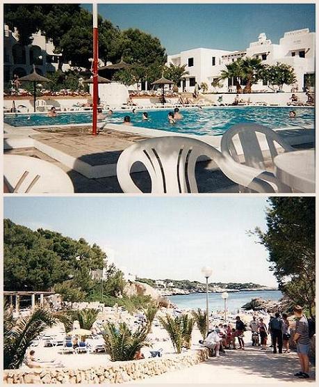 Hotel-Dolce-Farniente-Cala-dOr